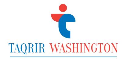 Taqrir Washington